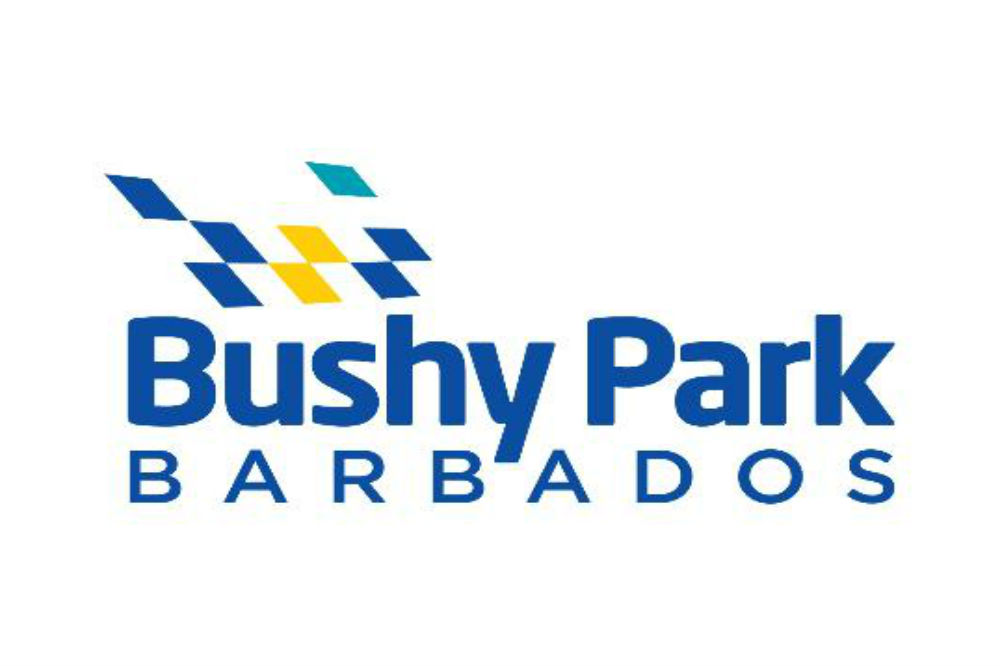 sensible-management-bushy-park-barbados