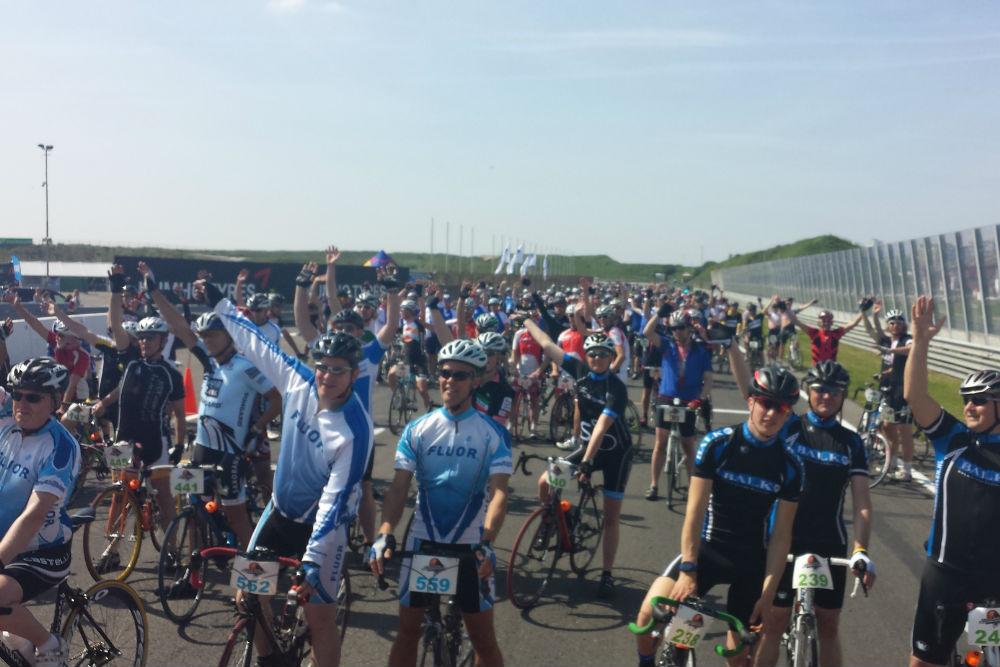 sensible-management-cycling-zandvoort